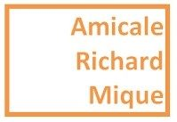 Amicale Richard Mique