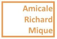 Amicale Richard Mique